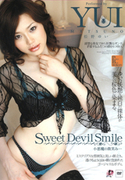 Sweet Devil Smile