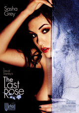 The Last Rose