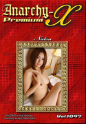 Anarchy-X Premium Vol.1097
