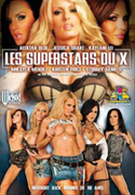 Les Superstars du X